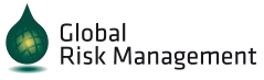 Global Risk Management